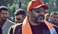 فيديو: دحمان يطالب الحكومة والوزارة بالاستجابة لمطالب الشغيلة التعليمية