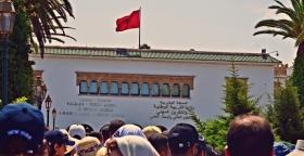 """تنسيق نقابي في التعليم يضم """"untm"""" يخوض إضرابا وطنيا ووقفة احتاجية ويحمل الحكومة والوزارة مسؤولية الاحتقان"""