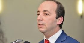 جامعة الصحة بطنجة تطوان الحسيمة تراسل وزير الصحة بخصوص المندوب الجديد