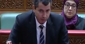 مريمي يسائل أخنوش بسبب حرمان أعضاء الجامعة المغربية للفلاحة من التسهيلات الممنوحة للمنظمات النقابية