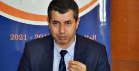 مريمي يسائل وزير الشغل والإدماج المهني بخصوص خفض نزاعات الشغل الجماعية