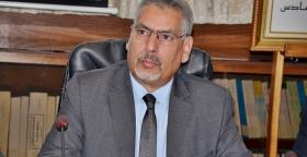 الأمين العام يدعو إلى التعبئة لمواجهة التحديات التي تواجه التكوين المهني والتشغيل