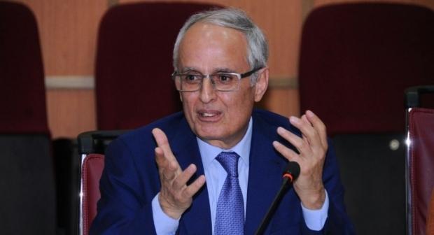 نقابات إعداد التراب الوطني والتعمير والوكالات الحضرية والسكنى وسياسة المدينة تراسل الوزير لعقد لقاء لتفعيل الحوار الاجتماعي