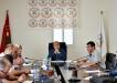 الجامعة الوطنية لقطاع الصحة تنسحب من لقاء اللجنة المركزية للحوار القطاعي في انتظار عرض وزاري واضح
