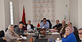 جامعة موظفي التعليم تراسل أمزازي لعقد لقاء مستعجل لتدارس الملفات العالقة