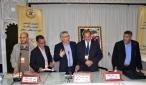 انعقاد المجلس الجهوي للاتحاد الوطني للشغل بالمغرب مراكش آسفي، في دورته الثانية