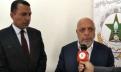 """تصريح محمود أرسلان رئيس """" اتحاد نقابات العمال HAK-İŞ """" لموقع الاتحاد"""
