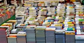جامعة التعليم تطالب أمزازي بالتحقيق في تسويق كتاب تعليمي يسيء لفلسطين