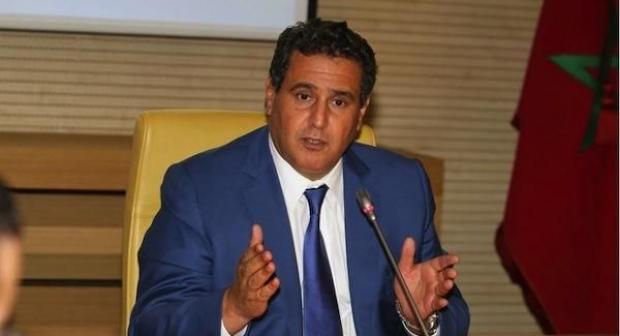 """جامعة الفلاحة بـ""""untm"""" تطالب أخنوش بفتح تحقيق في خروقات امتحانات مهنية"""
