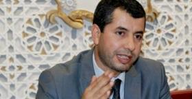 """مريمي يسائل أمزازي ويتيم بخصوص عدم تعيين ممثلين عن """"untm"""" في المجلس الإداري لمكتب التكوين المهني"""