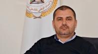 بن الشيخ: من حق الشغيلة التعليمية الاحتجاج للاستجابة لملفها المطلبي