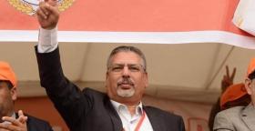 بمناسبة فاتح ماي الحلوطي يعلن تضامن الاتحاد مع فلسطينيي الداخل والخارج