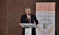 """فيديو ..كلمة الأمين العام خلال الدورة العادية للمجلس الوطني لـ""""untm"""""""