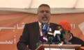فيديو..كلمة الأمين العام للاتحاد الوطني للشغل بالمغرب بمناسبة فاتح ماي 2019
