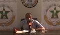 البريكي يطالب الجهات المسؤولة بحل مشاكل العمال بجهة الدار البيضاء سطات