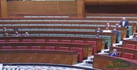 الحلوطي: فرنسة التعليم جريمة في حق أبناء المغاربة