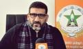 فيديو..دحمان يعلن عن موقف الجامعة بخصوص الترقية بالشهادات الجامعية