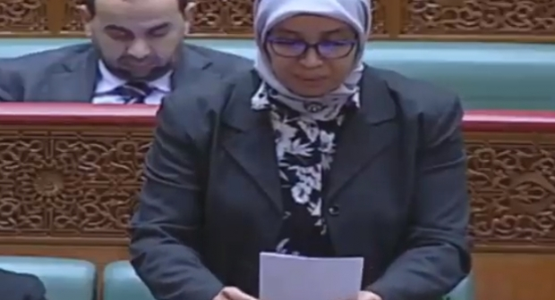 فيديو ..ميصرة تقترح حزمة من الإجراءات لتجاوز إشكالات التكوين بالتناوب
