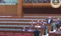 الحلوطي يرد بقوة على مزايدات مستشار برلماني