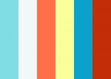 كلمة عبد الكريم البريكي الكاتب الجهوي للاتحاد بالدار البيضاء سطات خلال فاتح ماي